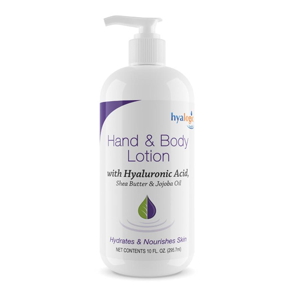 肌膚保養及滋潤,防止乾澀並形成保護膜,使肌膚維持水分。